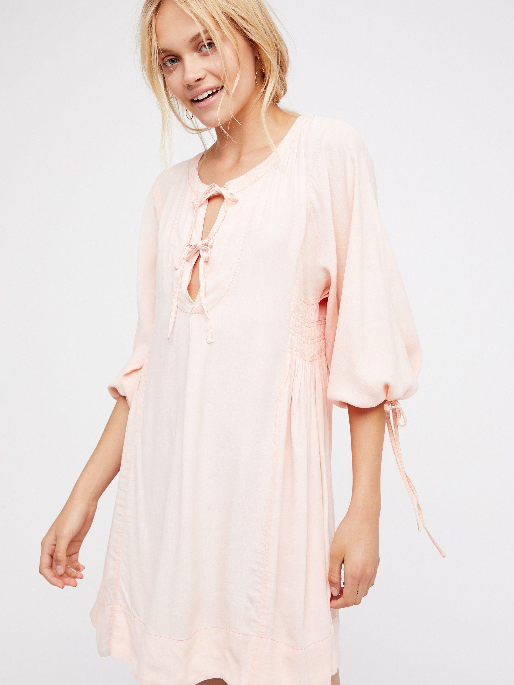 Nomad Mini Dress Mini dress casual, Short dresses casual