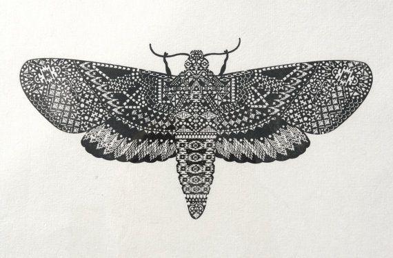 Mothestry