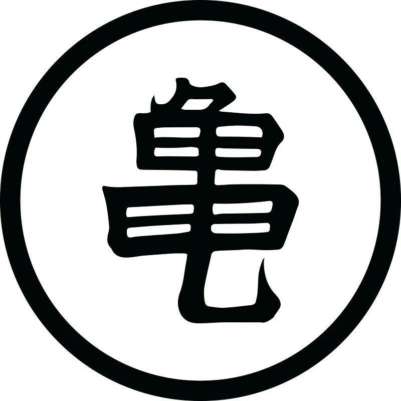 Master Roshi Kanjin Dragon Ball Z Pinterest Dragon Ball