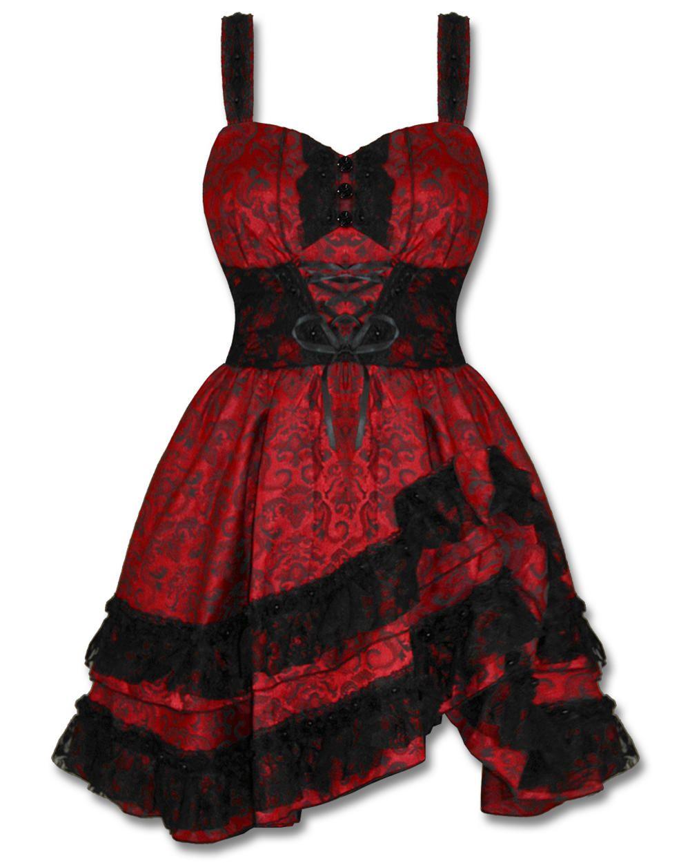 Jawbreaker moulin rouge prom dress Žltá pinterest moulin rouge
