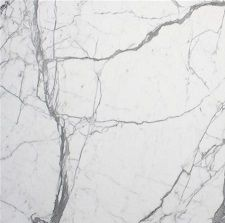 white marble texture seamless. onyx texture seamless  Google Search marble Pinterest Marbles