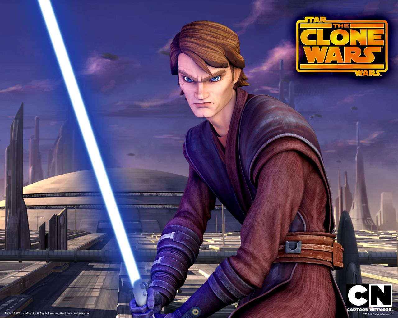 Star Wars The Clone Wars Pictures Wallpapers And Downloads