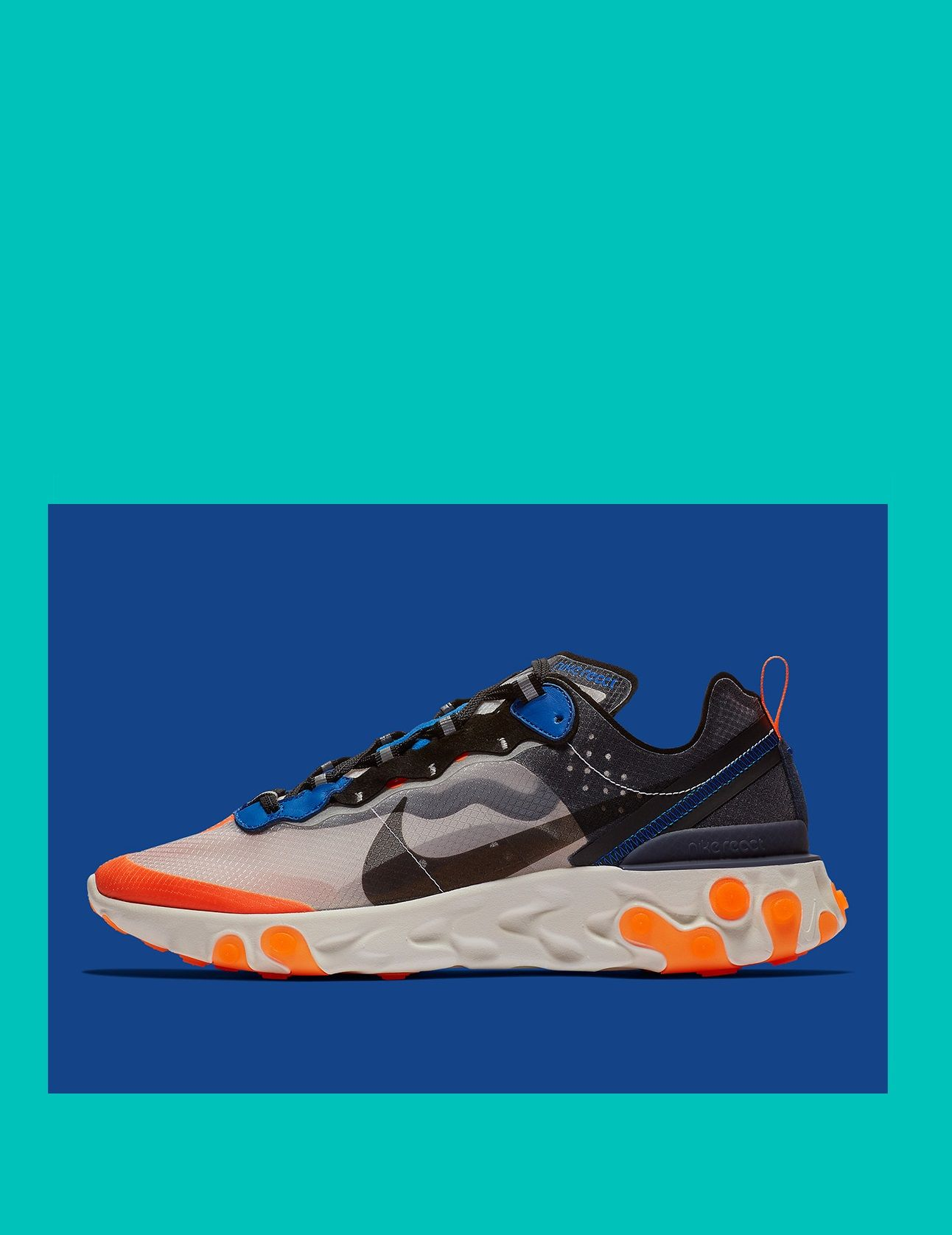 98aecf4ed0ea Nike React Element 87