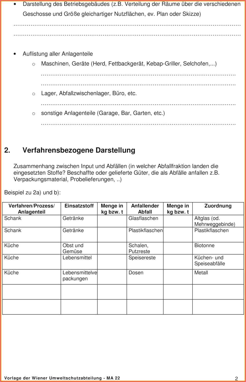 Fein Kleinunternehmer Rechnung Muster Ihk In 2020 Vorlagen Word Briefvorlagen Vorlagen