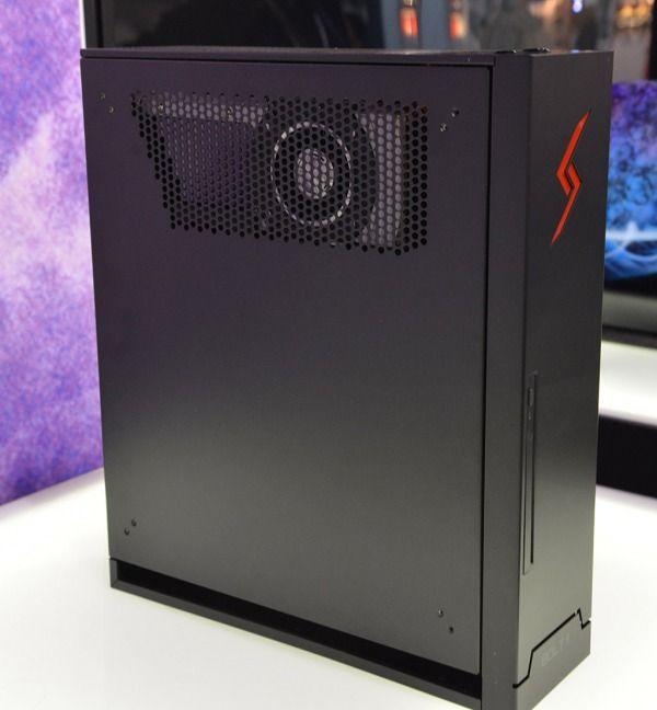 Tutte le Steam Machine del momento, specifiche tecniche base e prezzi - Tom's Hardware