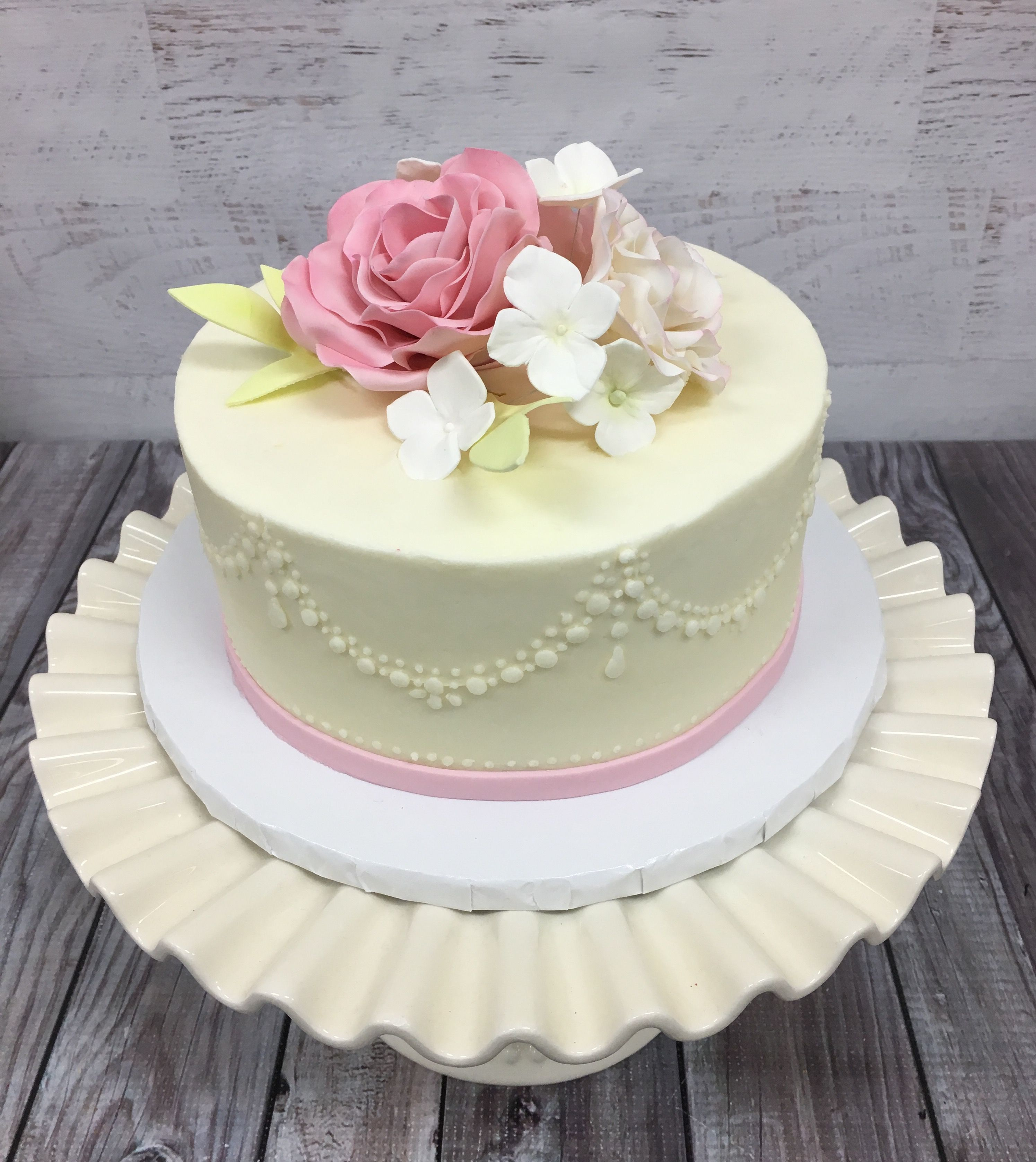 Cakes for her image by edible art cake shop cakes for