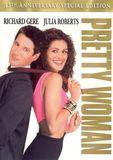 Pretty Woman [15th Anniversary Special Edition] [DVD] [1990]