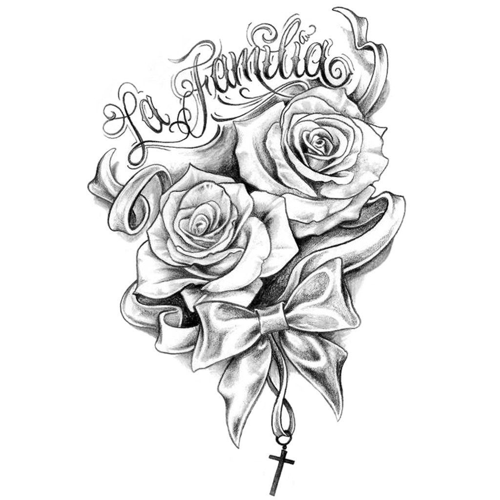 Ähnliches foto memory tattoos rip pinterest memory tattoos