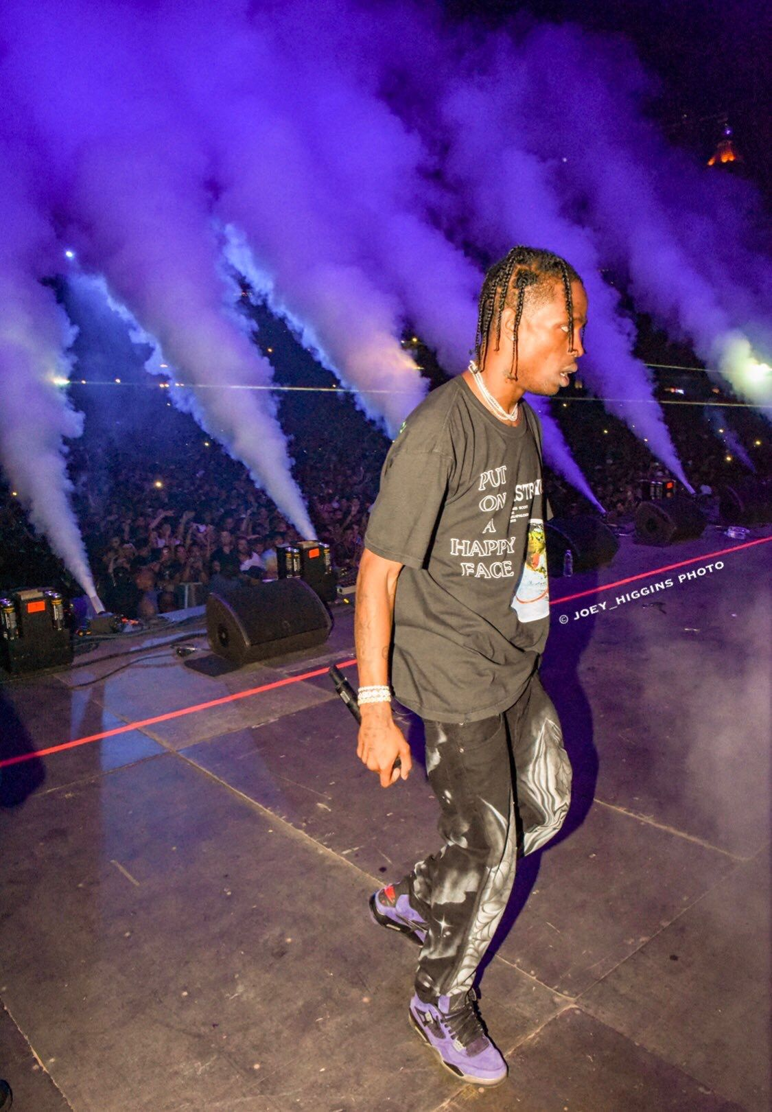 Pin By Llm On Scott S World Travis Scott Wallpapers Travis Scott Iphone Wallpaper Travis Scott
