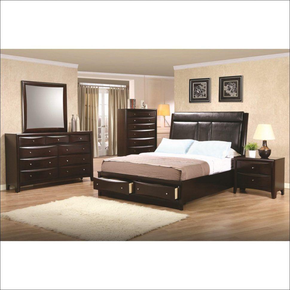 Full Size Matratze Und Rahmen, King Size Betten Für