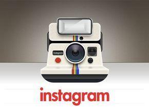 7 Ideas Para Aprovechar Instagram Como Docente Conseguir Seguidores En Instagram Instagram Aplicaciones De Fotos