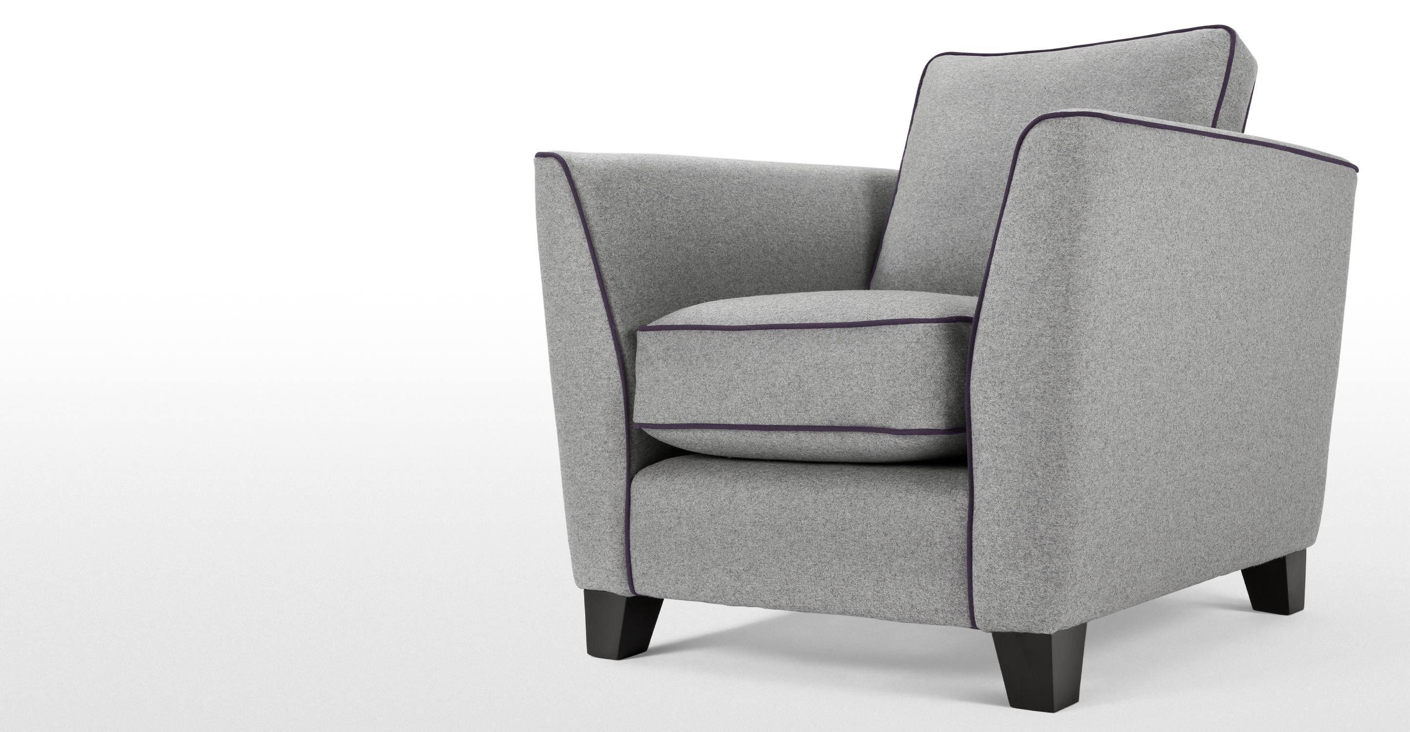 Ikea Remsta Sessel Grau Neu Bei Ikea Diese Stucke Gibt Es Ab