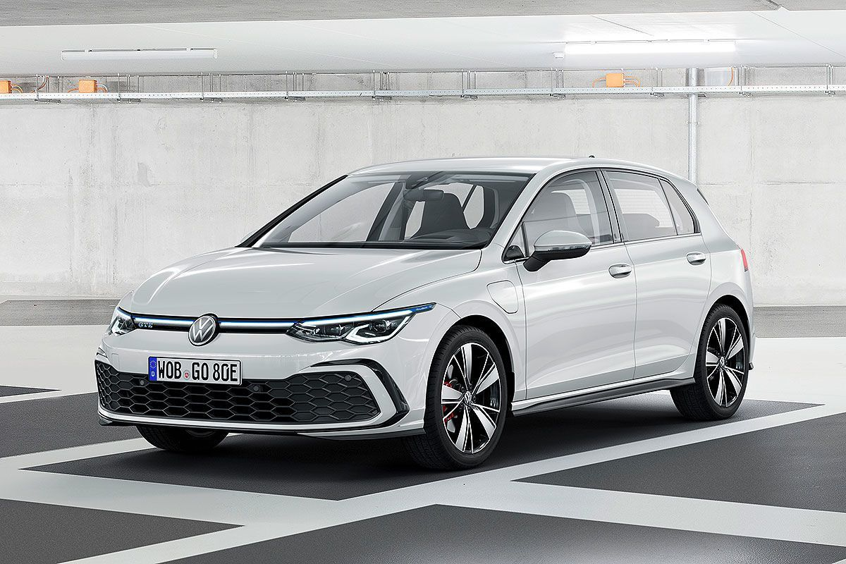 Volkswagen Fashions 2021 Exterior And Inside In 2020 Volkswagen Golf Vw Golf Volkswagen Golf Gti