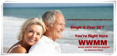 Hvor lang tid er det gennemsnitlige datingforhold