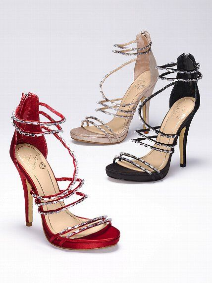 Colin Stuart Rhinestone Sandal #VictoriasSecret http://www.victoriassecret.com/clearance/shoes/rhinestone-sandal-colin-stuart?ProductID=79808=CLR_mmc=CJ-_-1909792-_-10561721-_-Victorias Secret Redirect Link?cm_mmc=pinterest-_-product-_-x-_-x