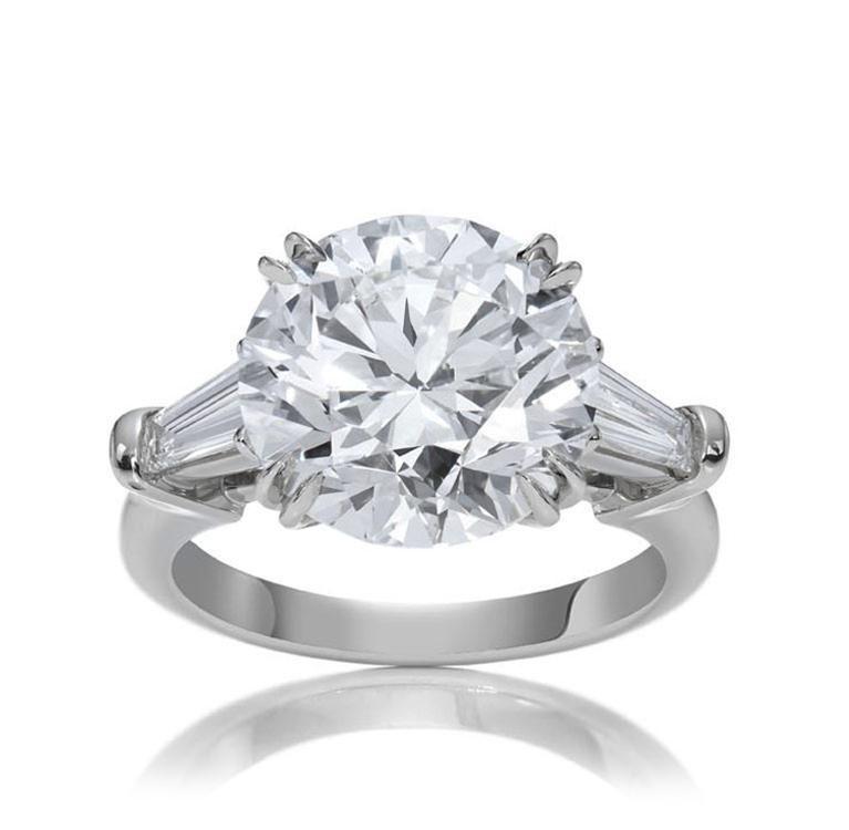 10 000 Wedding Ring RingsCladdagh