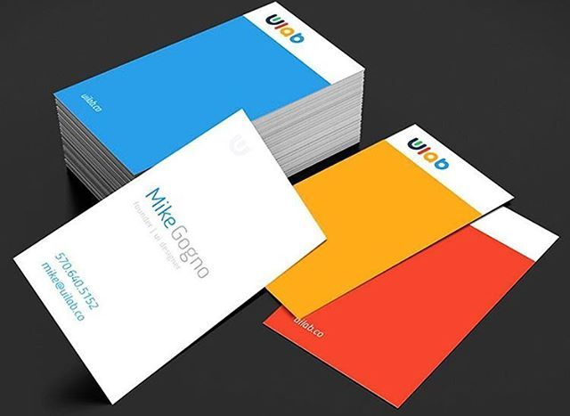 New business cards unlimited graphic design 399month 7 days new business cards unlimited graphic design 399month 7 days free trial email hellodesignbento whatsappcall 852 63323077 web colourmoves