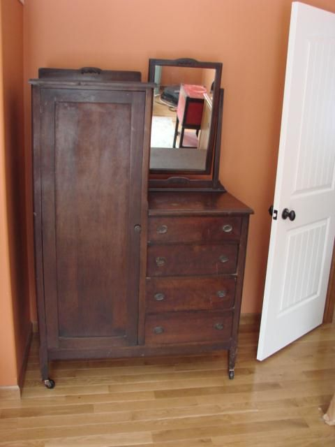 sunrise closets wardrobe nursery armoire armoires baby furniture computer dresser for inspiring antique ideas closet