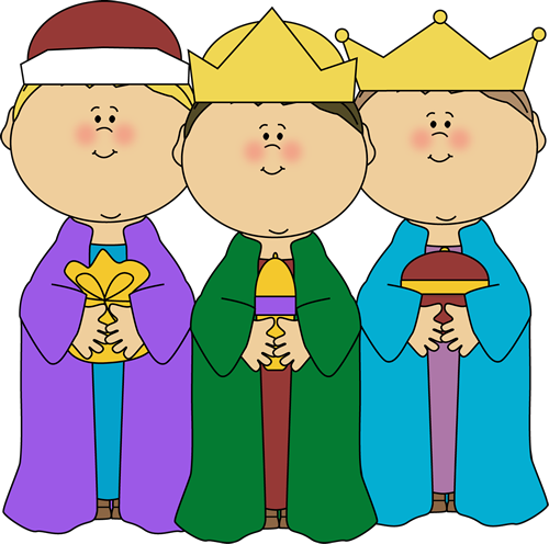 three wise men clip art three wise men image dibujitos lindos rh pinterest com  wise men clip art free christmas