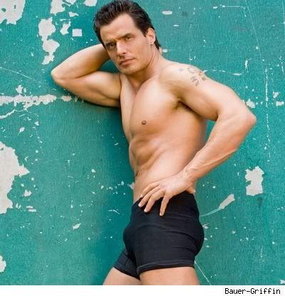 You very Antonio sabato jr underwear something is