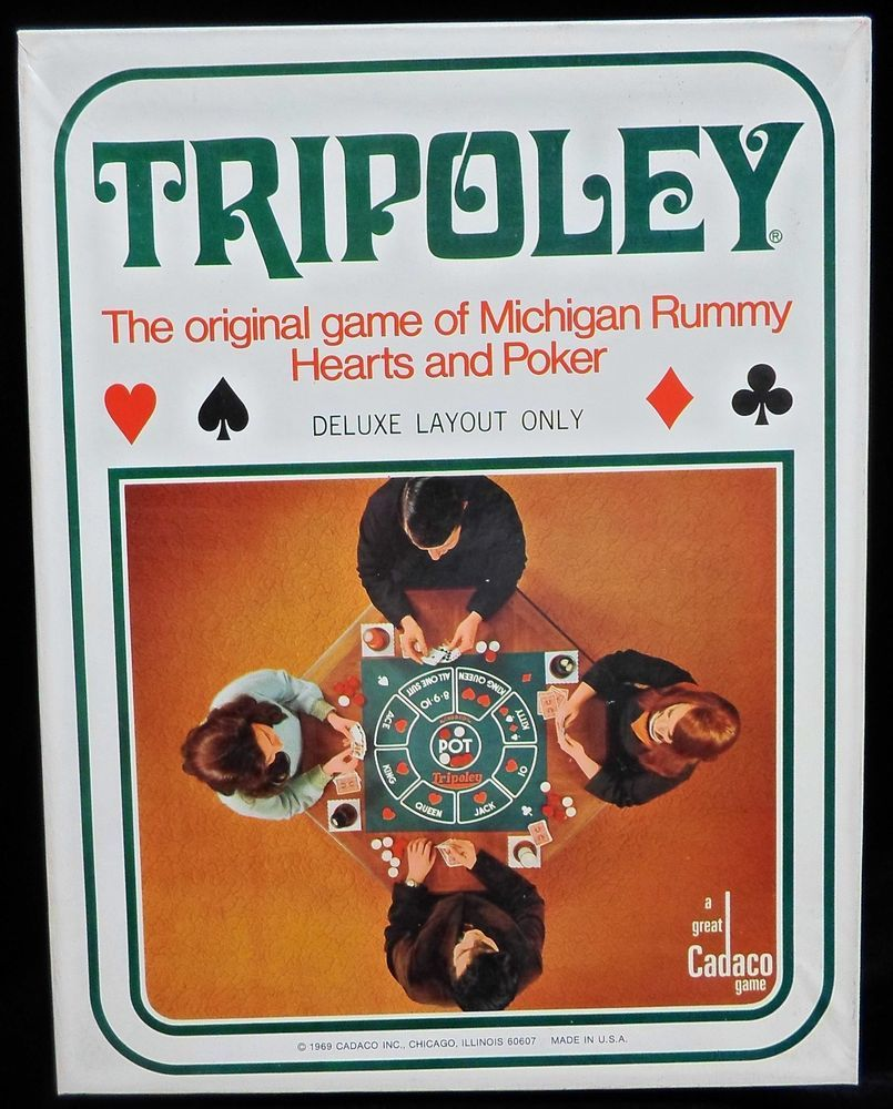 The Games Factory 2 Family fun games, Traditional games