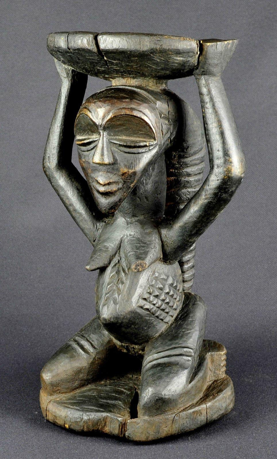 art africain achat en ligne
