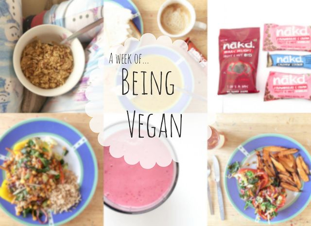 Being Vegan for a Week  Visit; http://lisablog18.blogspot.co.uk/2015/08/a-week-living-vegan.html   #fbloggers #lbloggers #bbloggers