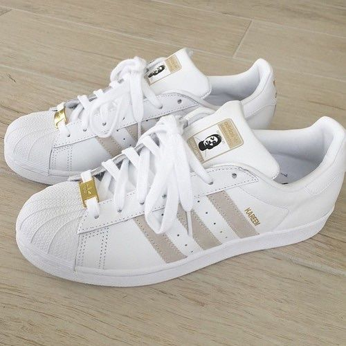 adidas schuhe about you