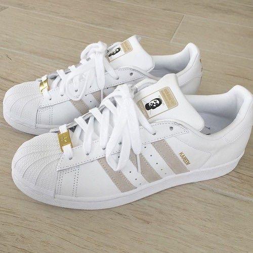 the best attitude c630b 9a3bf Zapatos Hermosos ...