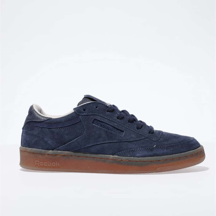 Womens Reebok Classic Leather Melted Metals Cheapest Price