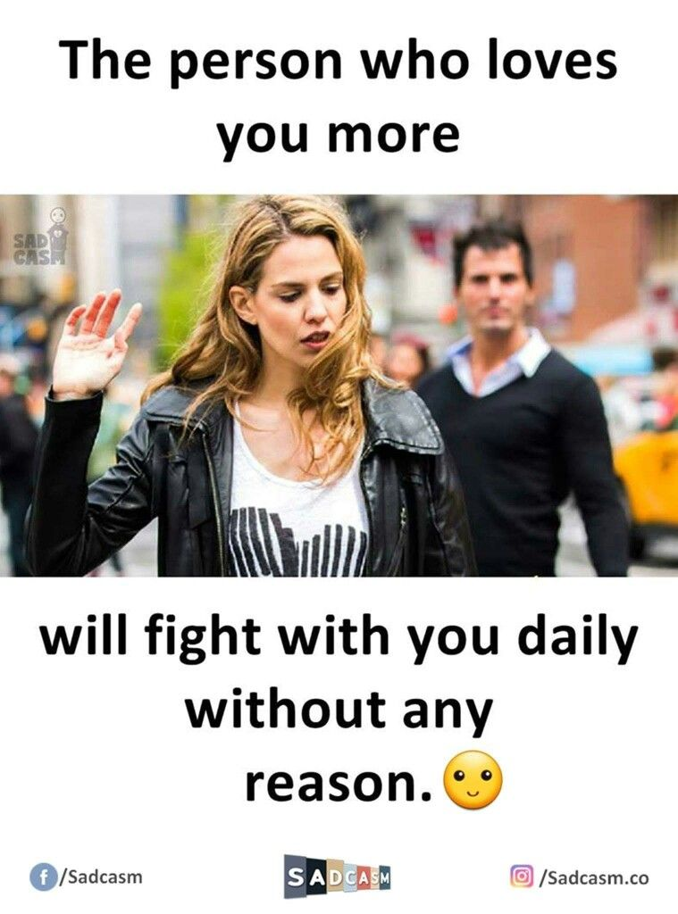 Pin By Anita Khan On Relationship Funny Memes Funny Angry Women