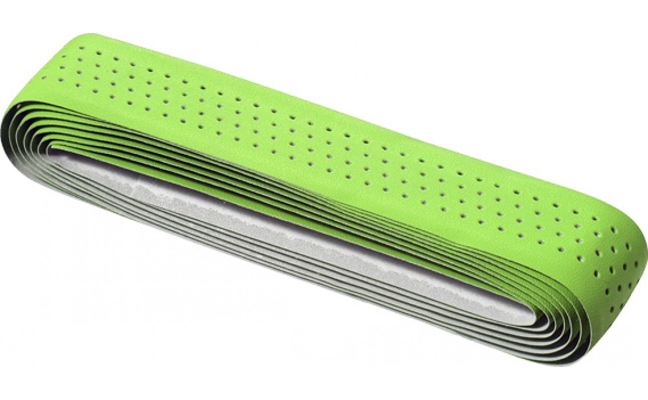 Fizik Bar:Tape Superlight - Apple Green
