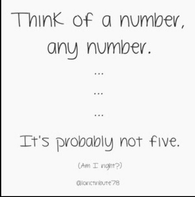 Pin de Olive Schonfeldt en I am Number 4 en 2019