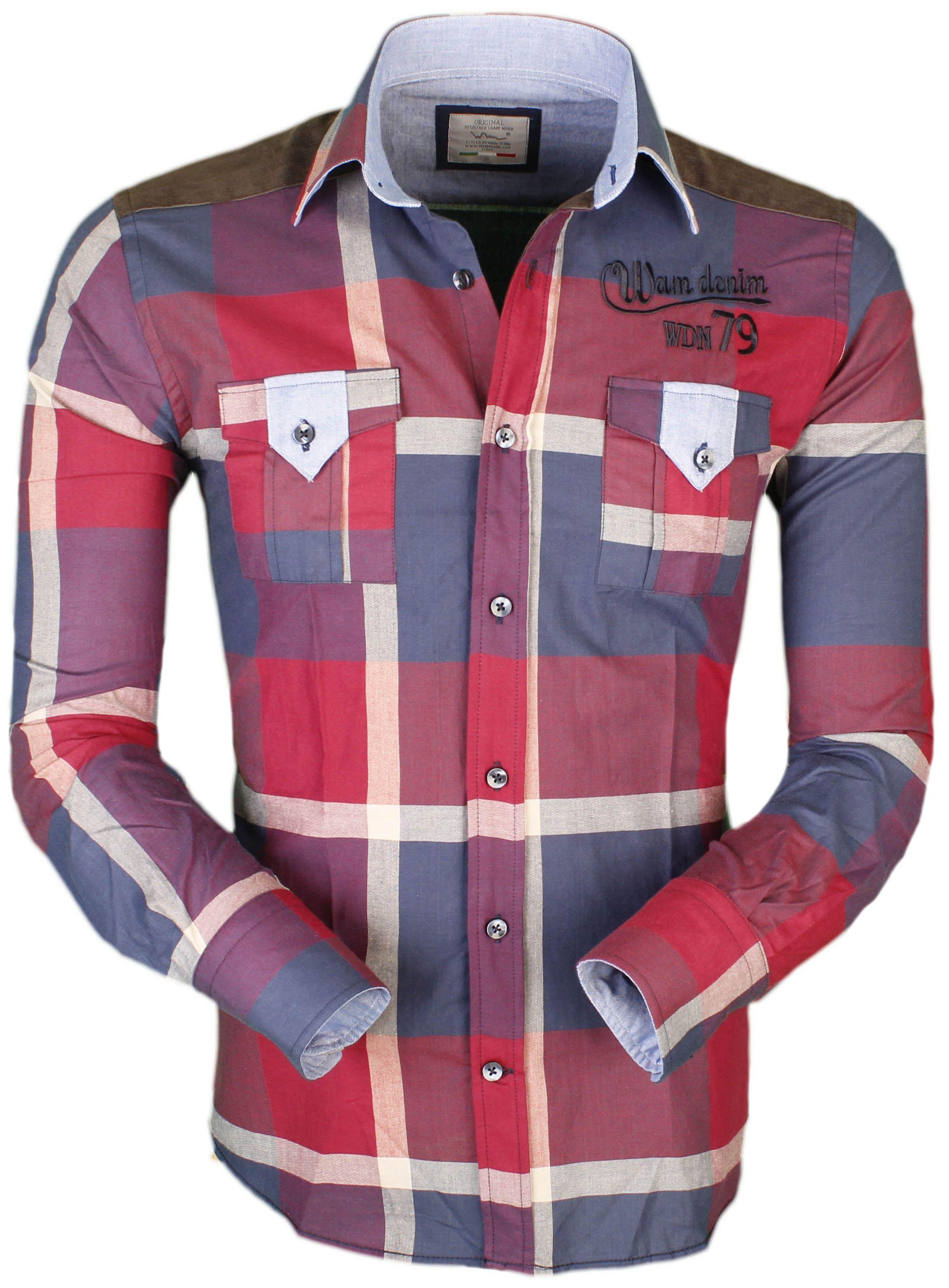 de mooiste kleding online