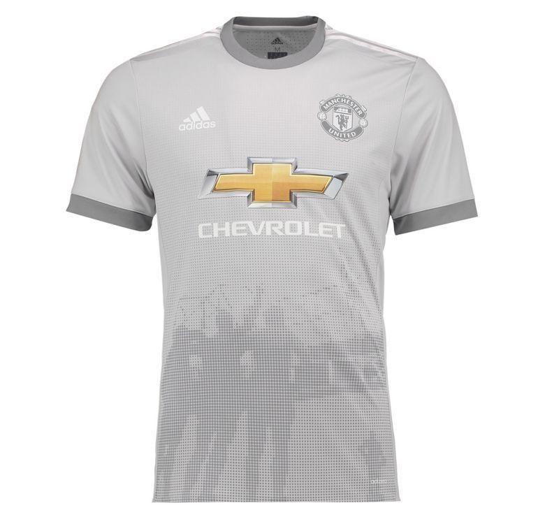Manchester United Jersey 2018 19 Manchester United Jersey Adidas Manchester United Jersey 2019 20 Manchester United A Manchester United Jersey Shirt Manchester