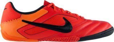 c96232311 Nike Men s NIKE NIKE5 ELASTICO PRO INDOOR SOCCER SHOES Nike.  59.82 ...
