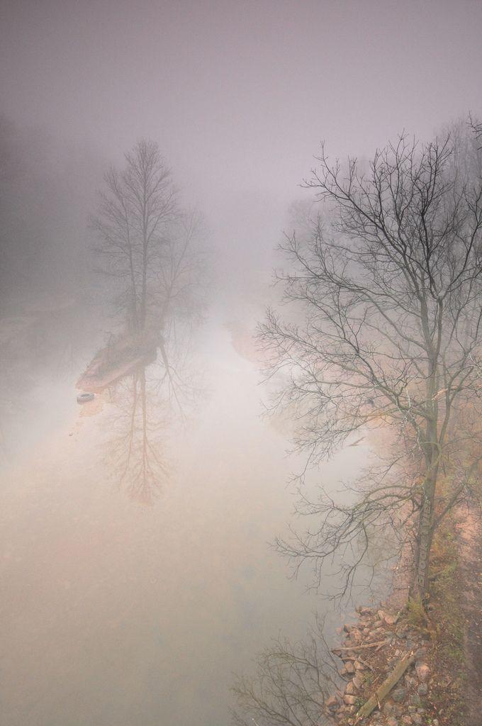 Bronte Creek by Brook Tyler | Flickr - Photo Sharing!