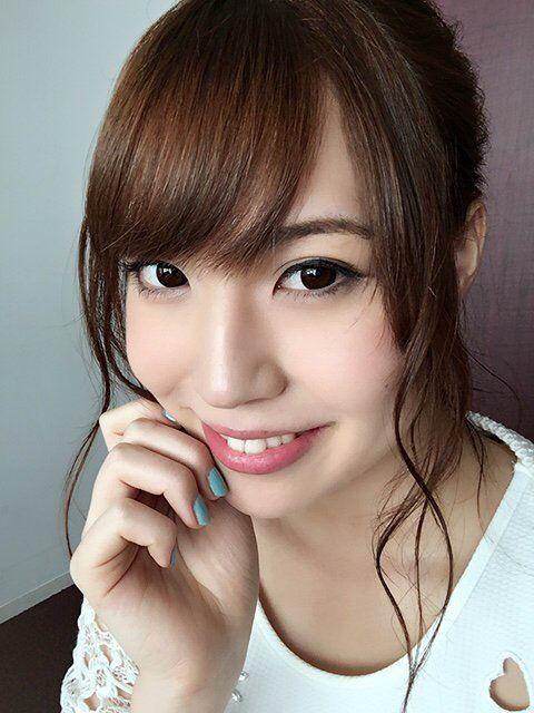 Akari yukino