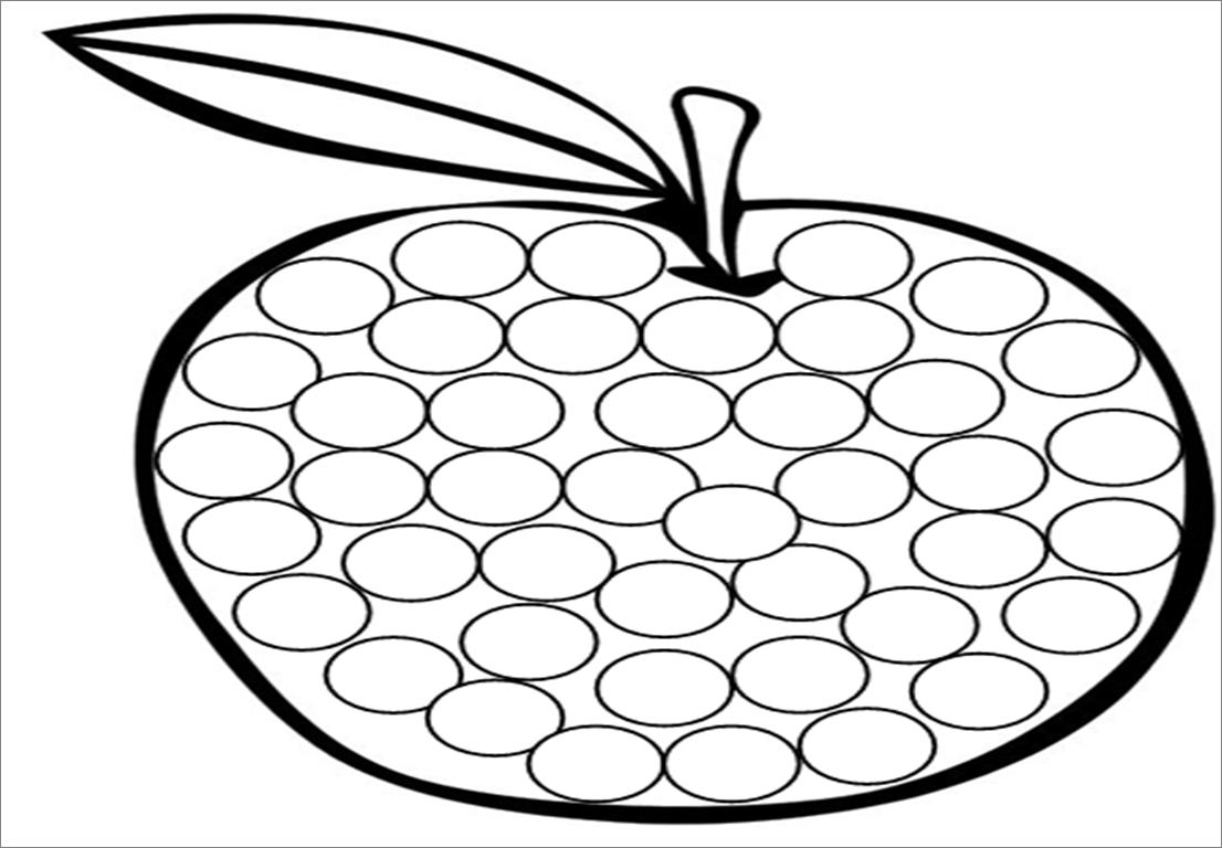 Dibujos Y Plantillas Para Gomets Para Ninos