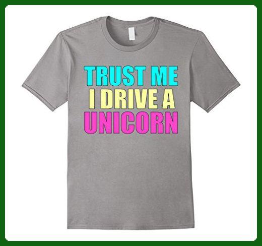 mens unicorn castle gifts t shirts birthday kids t shirt tshirt 2xl slate birthday - Slate Castle Ideas