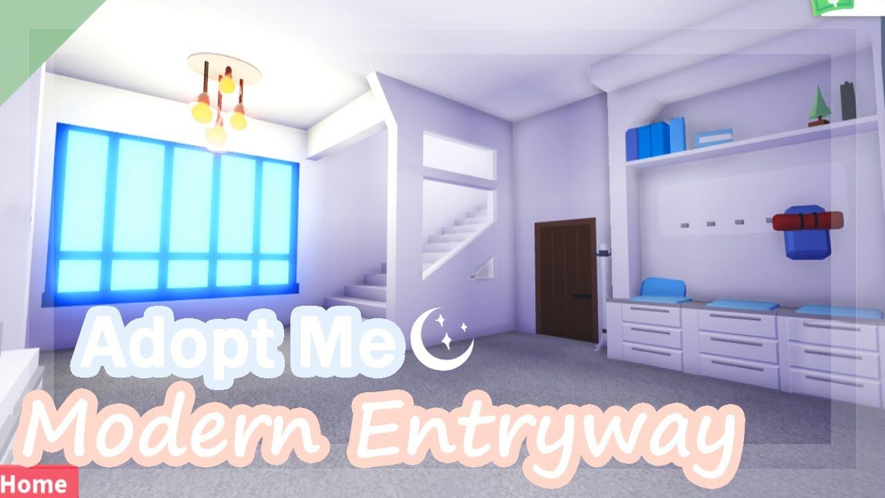 Pin By Lila Mcginnis On роблокс Sims House Design Cute Room Ideas Home Roblox