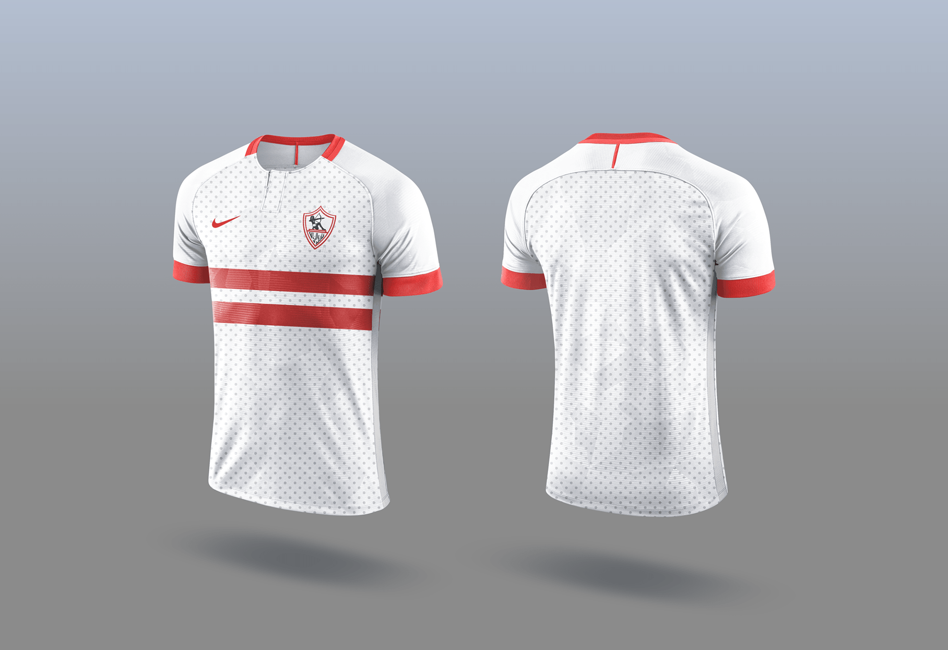 Download Mockup Nike 2019 Free Psd In 2021 Sport Shirt Design Shirt Mockup Mockup Psd