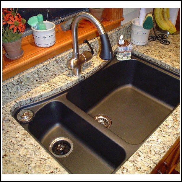 grohe kitchen faucets ladylux grohe kitchen faucets amazon grohe ...