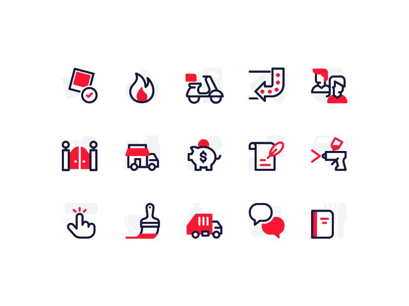 Yelp App Icon App Icon Yelp App Yelp Logo