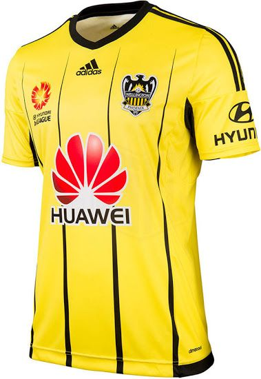 Wellington-Phoenix-15-16-Kits  39a7c08ba896