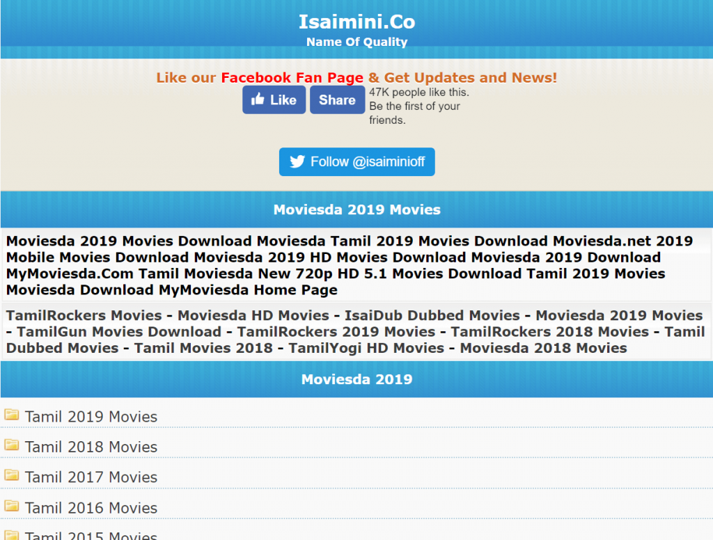 Isaimini Moviesda Download Free Tamil Latest Movies 2020 In 2020 Hd Movies Download Movies Latest Movies