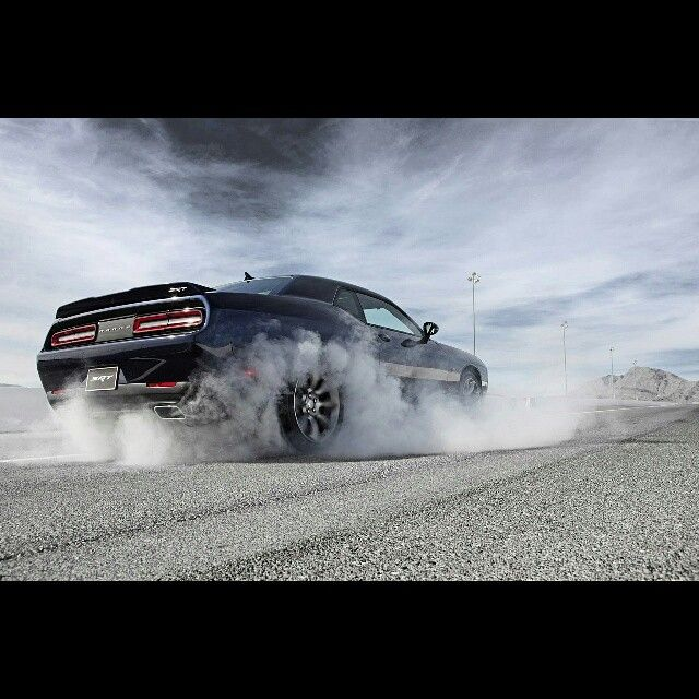 Come visit us at:  www.chargerhellcat.org  www.challengerhellcat.org  Tag us for feature: #dodgesrthellcat  _______________________________  #hellcat #dodge #srt #charger #challenger #challengersrt #chargersrt #dodgecharger #dodgechallenger #srt8 #chargersrt8 #challengersrt8 #mopar @dodgeofficial @moparofficial