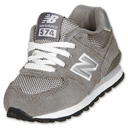 online retailer de790 12636 Toddler New Balance 574 - kiddos | #2 Babies, kids and ...