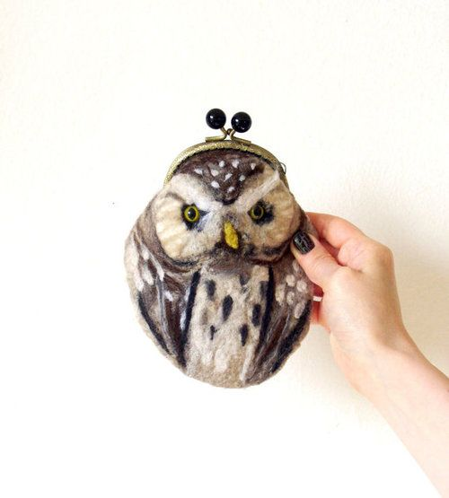 owl | Tumblr