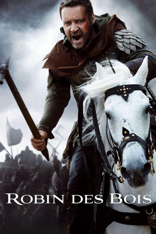 Robin Hood 2010 Full Movie English In Full Hd 1080p Robin Hood Full Movies Robin